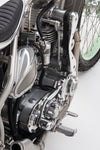 The Ride 2nd Gear custom motorcycles gestalten book