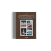 The Monocle Guide to Hotels, Inns and Hideaways by gestalten