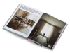 Northern Comfort gestalten interior design architecture scandinavia book inside 1