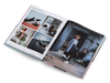 Northern Comfort gestalten interior design architecture scandinavia book inside 2