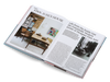 Northern Comfort gestalten interior design architecture scandinavia book inside 3