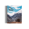 Off the road gestalten vanlife book roadtrip travel