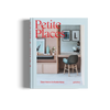 Petite Places gestalten book inspiration tiny home minimalism interior