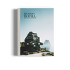 Ricardo Bofill book and his visions of architecture