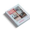 Superbuden gestalten buch inspiration tiny home minimalismus interior