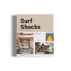 Surf Shacks a new wave of coastal living by Matt Titone and gestalten