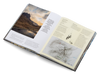 The Hidden Tracks Gestalten Escape Wanderlust Tracks Outdoors book inside 1