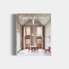 Upgrade a book about architecture and interior design by gestalten