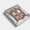 Upgrade a book about architecture and innovative design