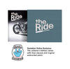 The Ride 2nd Gear Collector's Edition