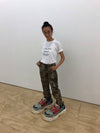 "New Yorker Diana ""Didi"" Rojas is the artist behind the giant ceramic Balenciaga Crocs and Stan Smith"