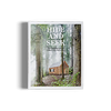 Hide and Seek cabins architecture gestalten book