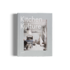 Kitchen Design Kulture gestalten coffee table book