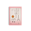 Madame Eiffel Little Gestalten kids book