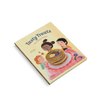 Recipes and tasty treats for children by Little Gestalten
