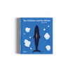 The Children and the Whale Little Gestalten kids book