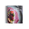 The Delicious gestalten book food trends photography