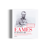 The Story of Eames Furniture Design gestalten