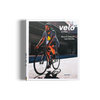 Velo 3rd Gear Gestalten Book cycling
