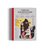 Visual Journalism - Infographics from the World's Best Newsrooms and Designers by gestalten