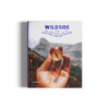 Wildside Woods gestalten book