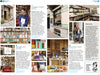 Brussels retail scene in The Monocle Travel Guide