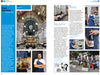 Monocle Travel Guide Series Brussels Antwerp Belgium Gestalten book insight