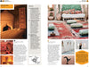 Monocle Travel Guide Series Marrakech Tangier Casablanca Morocco Gestalten book cover