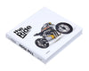 The Ride 2nd Gear Collector's Edition 5636CE