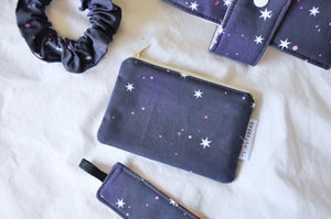 Rattle The Stars Coin Pouch