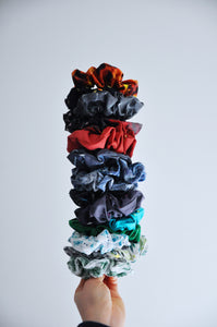 ToG Ultimate Scrunchie Bundle