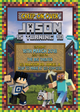 Personalized Minecraft Birthday Invitations