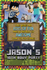 Minecraft Birthday Card Printable