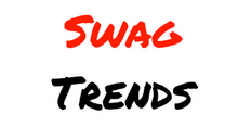 Swag Trends