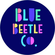 Blue Beetle Co