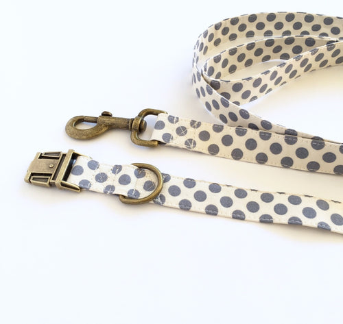Evie Dog Leash