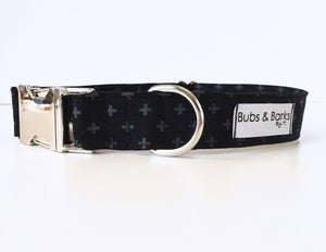 Jace Dog Collar