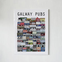 Galway Pubs