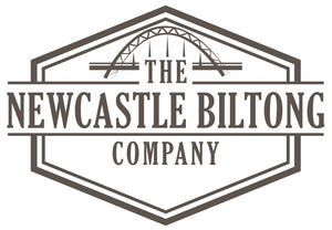 The Newcastle Biltong Company