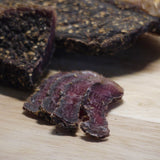 Your Biltong, Your Way 1kg