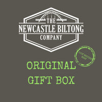 The Original Gift Box