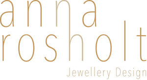 Anna Rosholt Jewellery
