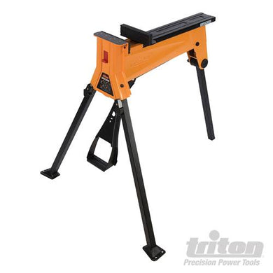 Superjaws Portable Clamping System Code: 327323 £79.99
