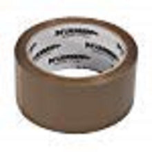 X10 FIXMAN Adhesive Fragile (5) Brown (5)Packing Tape 48mm x 66m £9.99 Job lot