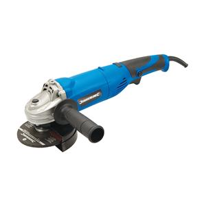 563709  950W Angle Grinder 115mm  950W UK