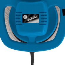 Silverline 261362 Orbital Car Polisher, 110 W