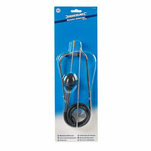 Silverline 154006 Mechanics Stethoscope 320 mm
