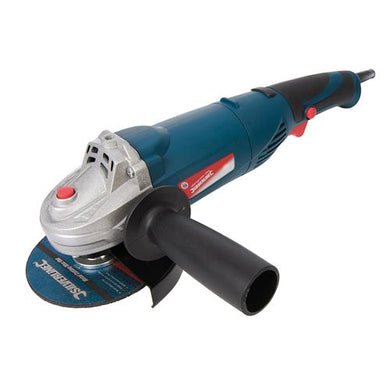 1050W Angle Grinder 125mm 1050W