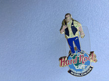 Uncle Dan 1948-2000Woldwide Hard rock cafe pin In loving memory of Danny J Schmider B 18