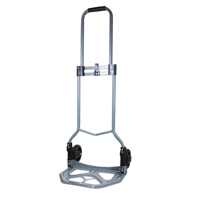 SACK TRUCK Folding load carrier, perfect to move objects up to 50kg New x1 £25 x 2 £45